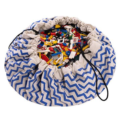 play-and-go-lego-bag-zig-zag-blue