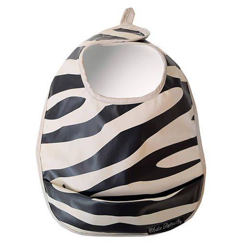 Slab Zebra sunshine – Elodie details