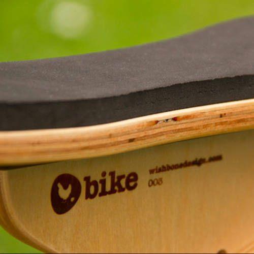 Wishbone Bike original 2-1 – Wishbone bike