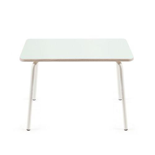 Kindertafel – Declercq mobilier