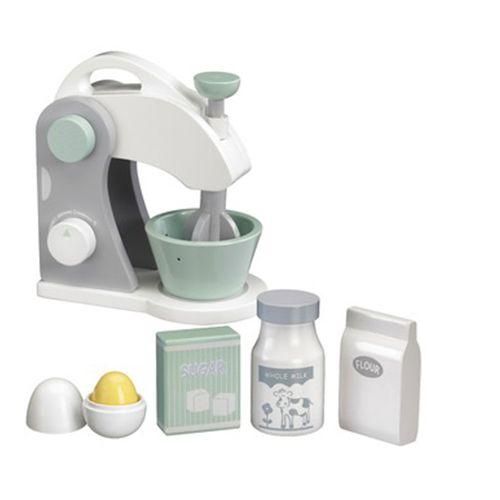 Mixer - Kid's concept