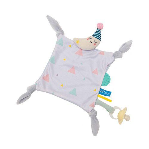 knuffeldoek - Taf toys