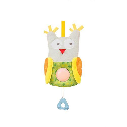 muziekspeeltje - Taf toys