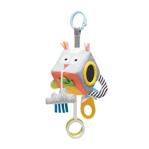 speelkubus - Taf toys