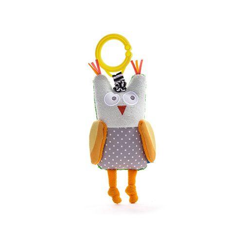 trekspeeltje- Taf toys