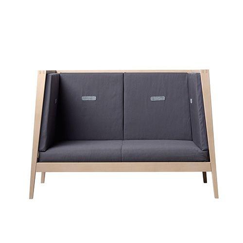 linea bed - leander