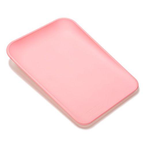 Verzorgingskussen Matty roze – Leander