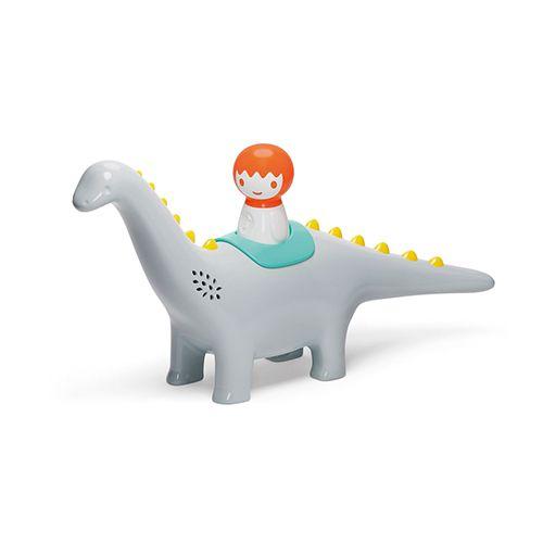 Myland Dino - Kid O