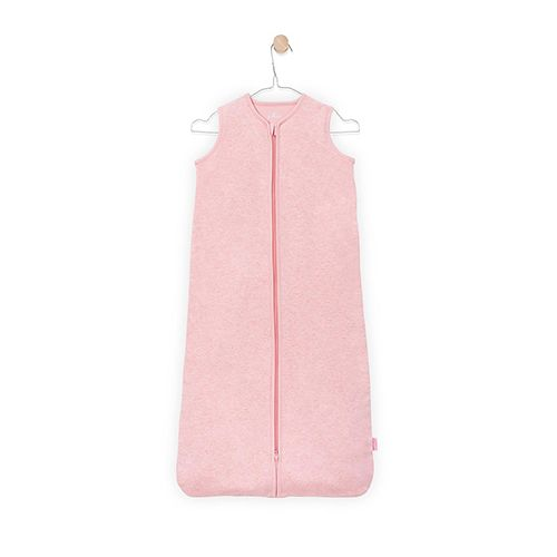 Slaapzak zomer Speckled pink - Jollein