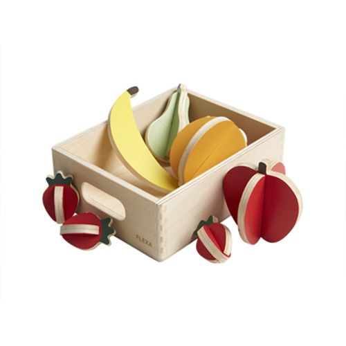 Fruit set winkel - Flexa