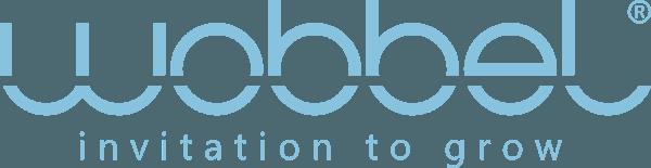 logo Wobbel