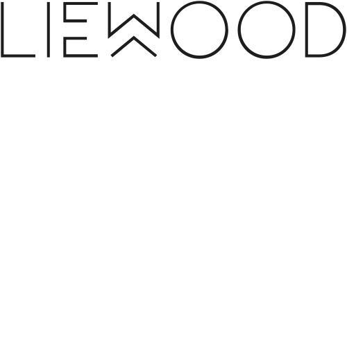 Logo3 Liewood