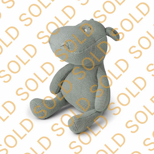 hippo SOLD