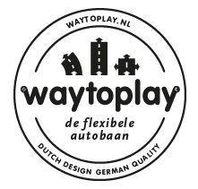 logo Waytoplay