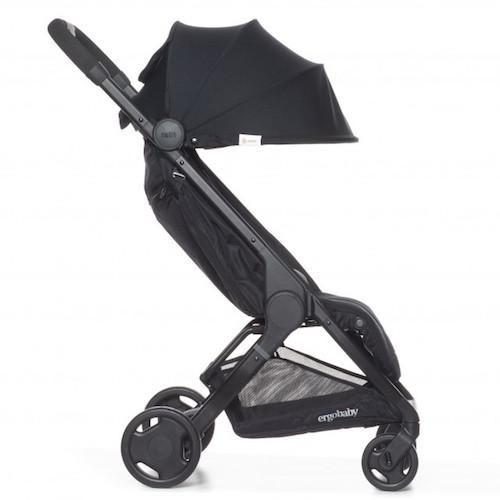 Buggy Metro compact stroller - Ergobaby