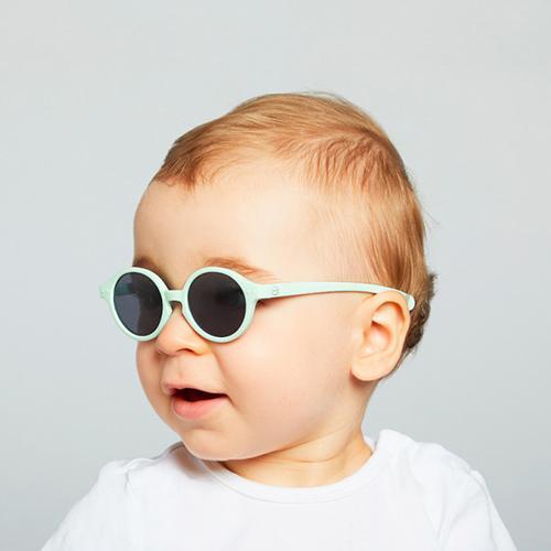 Zonnebril baby - Izipizi