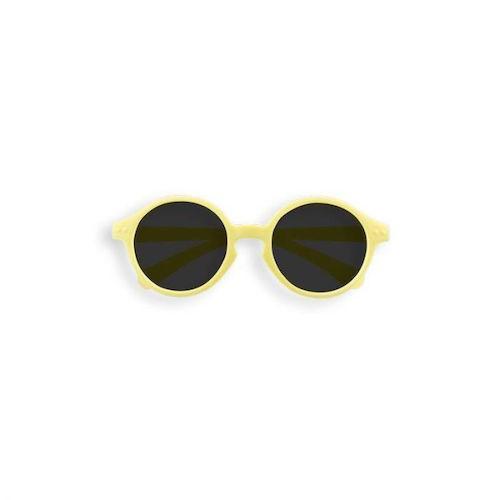Zonnebril Sun Baby Lemonade - Izipizi