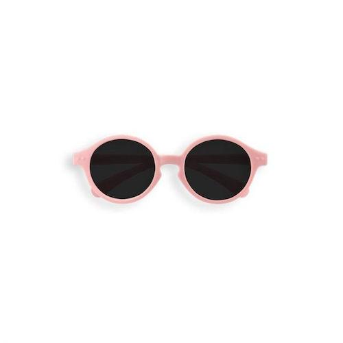 Zonnebril Sun Pastel pink - Izipizi