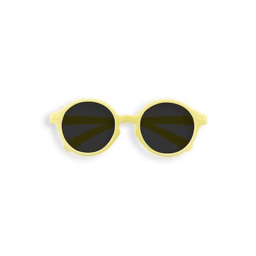Zonnebril Sun Kids Lemonade - Izipizi
