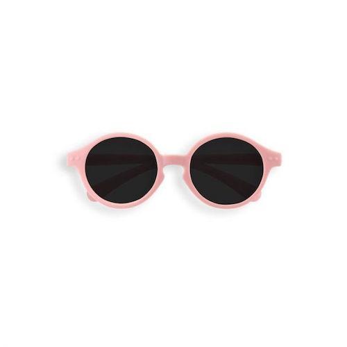 Zonnebril Sun Kids Pastel pink - Izipizi