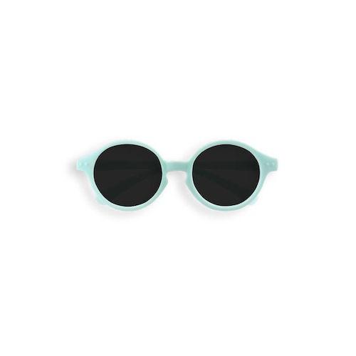 Zonnebril Sun Baby Sky blue - Izipizi