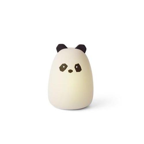 Nachtlampje Winston panda - Liewood