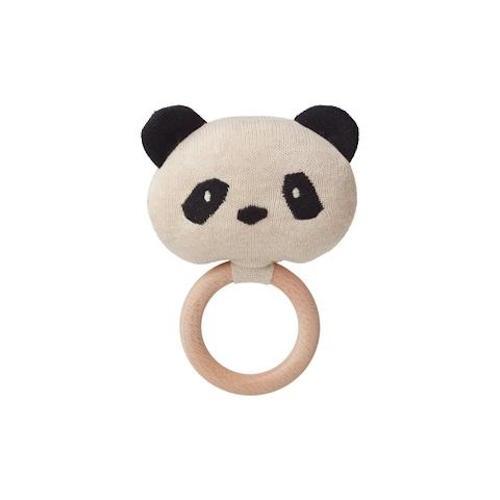 Rammelaar Aria panda - Liewood