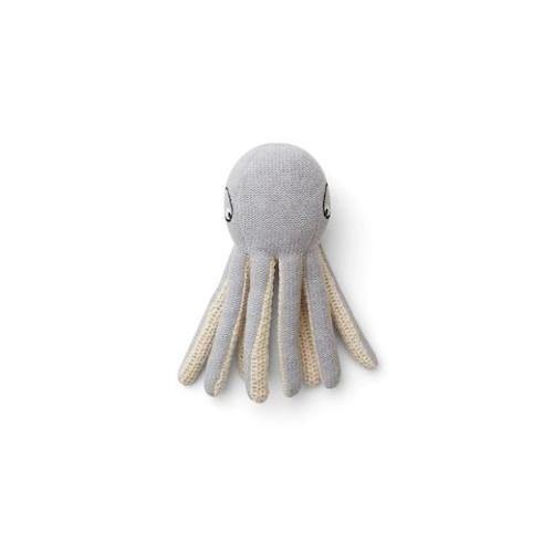 Octopus knuffel Ole - Liewood
