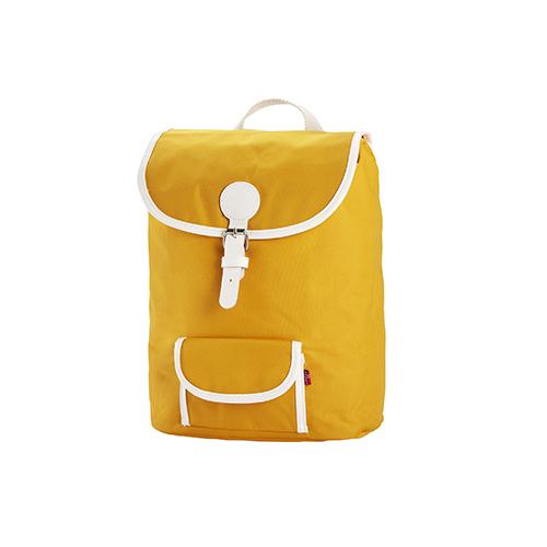 Rugzak 12L geel (5-12r) - Blafre