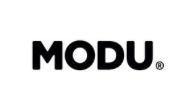 logo Modu