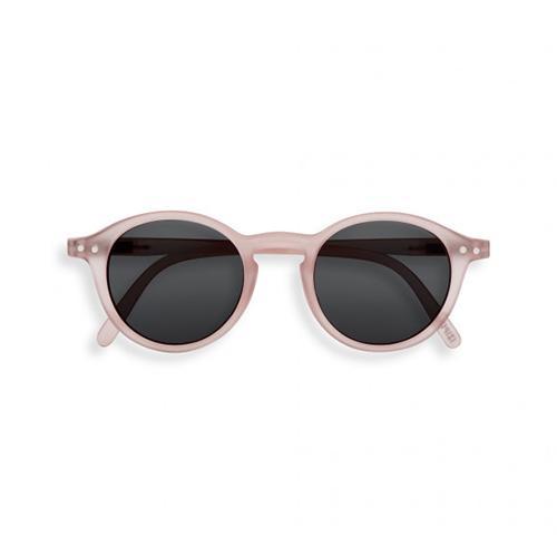 Zonnebril Sun Junior #D pink - Izipizi