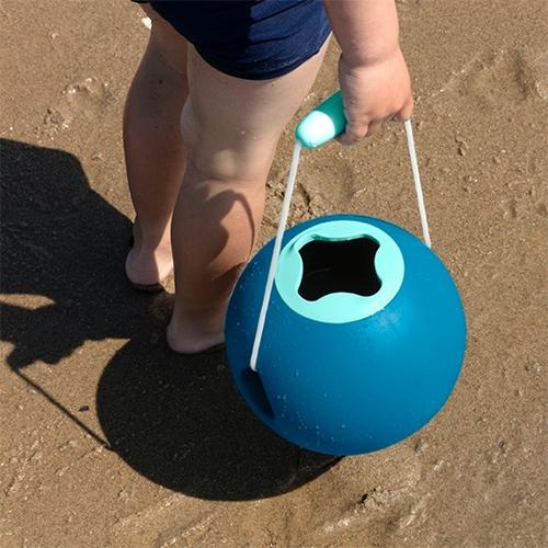 Beachset Ballo - Quut