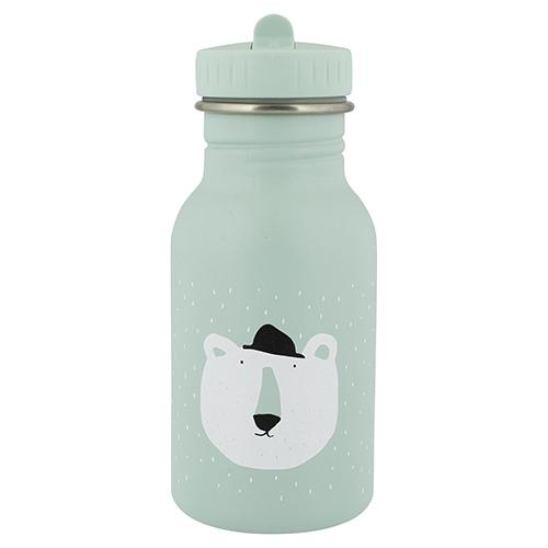 Drinkfles 350ml - Mr. Polar Bear - Trixie