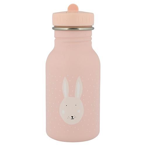 Drinkfles 350ml - Mrs. Rabbit - Trixie baby