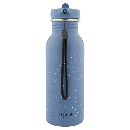 Drinkfles 500ml - Mrs. Elephant - Trixie baby