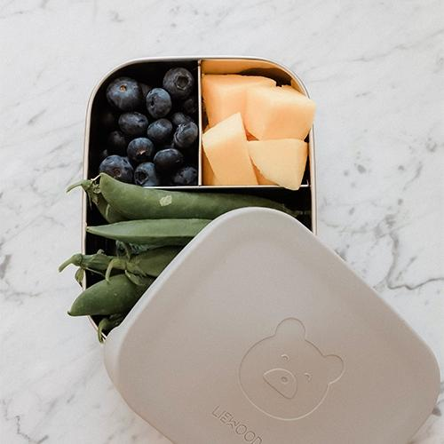 Arthur Lunch box - Liewood