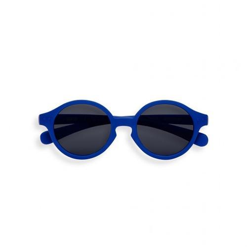 Zonnebril Sun Baby Marine Blue - Izipizi