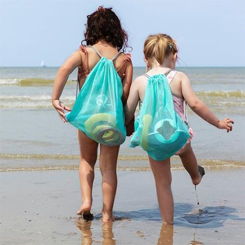 Beachset Triplet - Quut