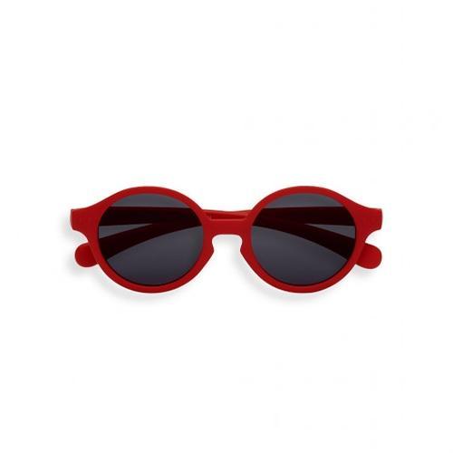 Zonnebril Sun Baby Red - Izipizi