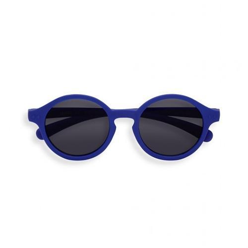 Zonnebril Sun Kids Plus Marine blue - Izipizi