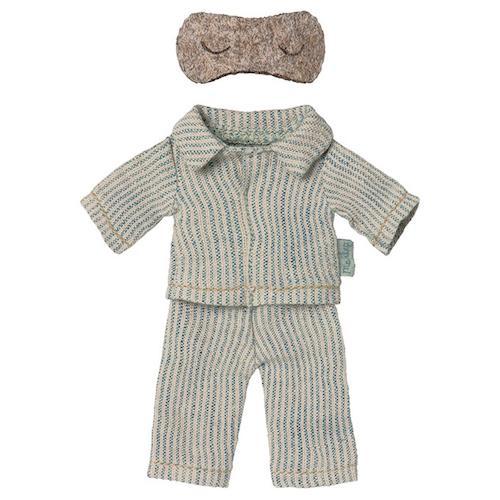 Pyjama papa muis - Maileg