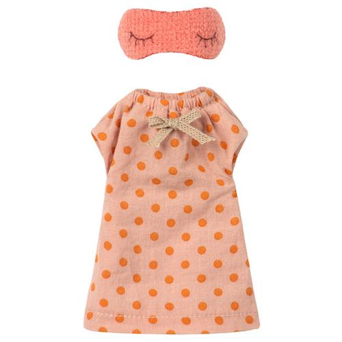 Pyjama mama muis - Maileg