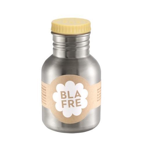 Drinkfles light yellow 300ml - Blafre