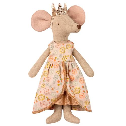 Koningin muis - Maileg