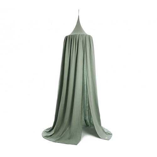 Amour Canopy Eden Green - Nobodinoz