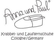 logo Anna und Paul