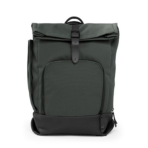 Family bag Canvas Night black - Dusq
