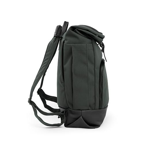Family bag Canvas Night black - Dusq