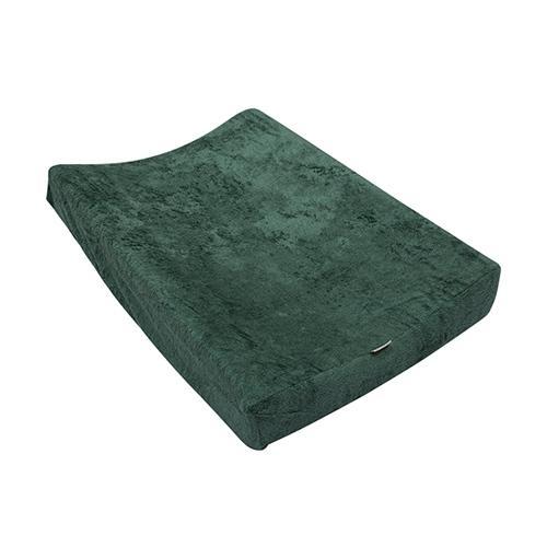 Waskussenhoes Aspen Green - Timboo