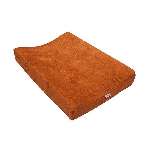Waskussenhoes Inca Rust - Timboo